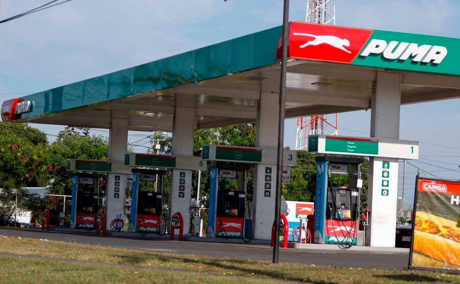 Luego de 19 semanas de alzas consecutivas los combustibles registrarán una baja
