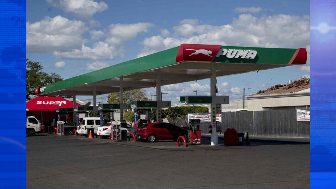 Nuevamente los precios en los combustibles registran un alza afectando todo el engranaje económico del país